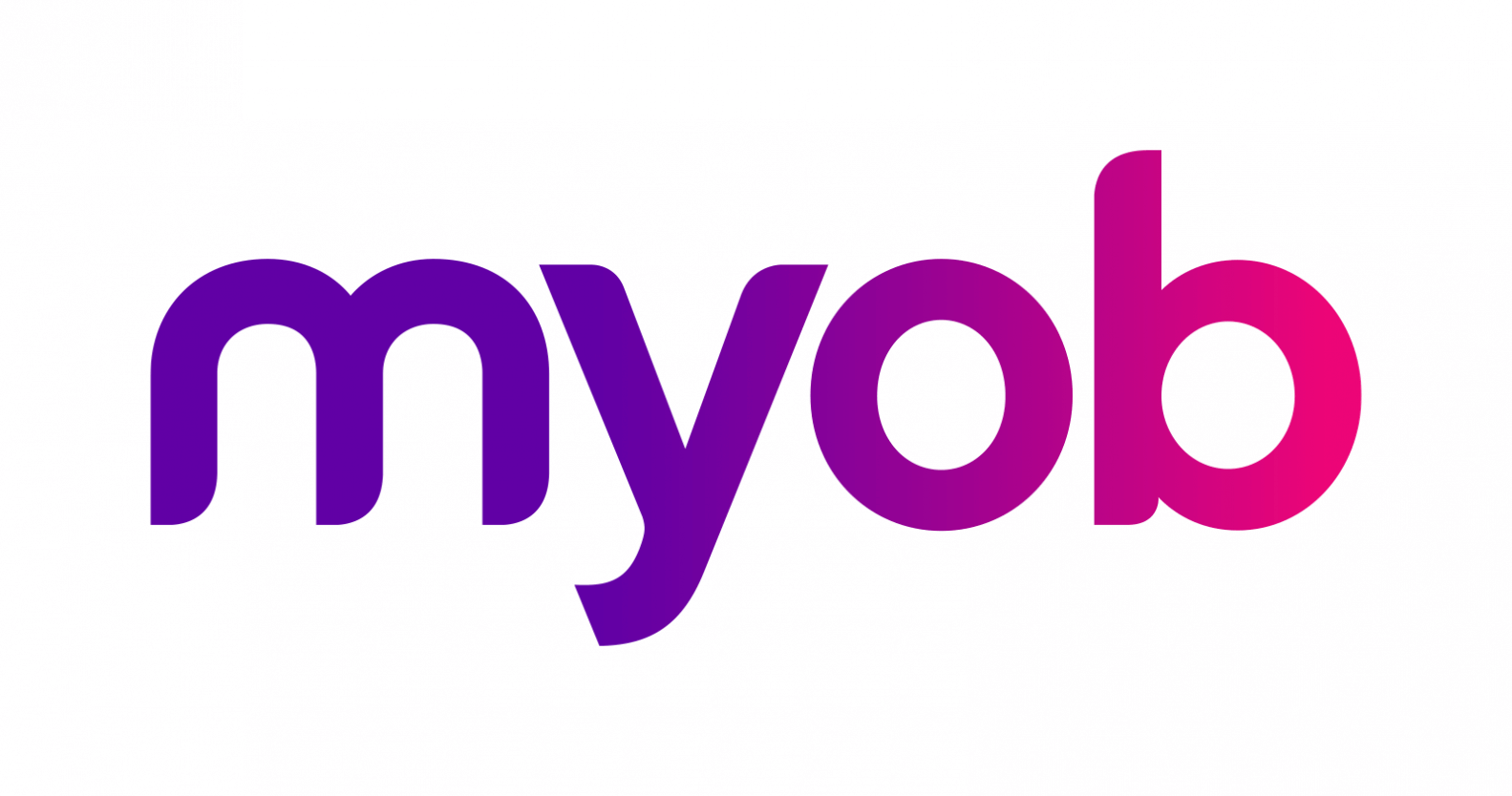 MYOB Australia Pty Ltd
