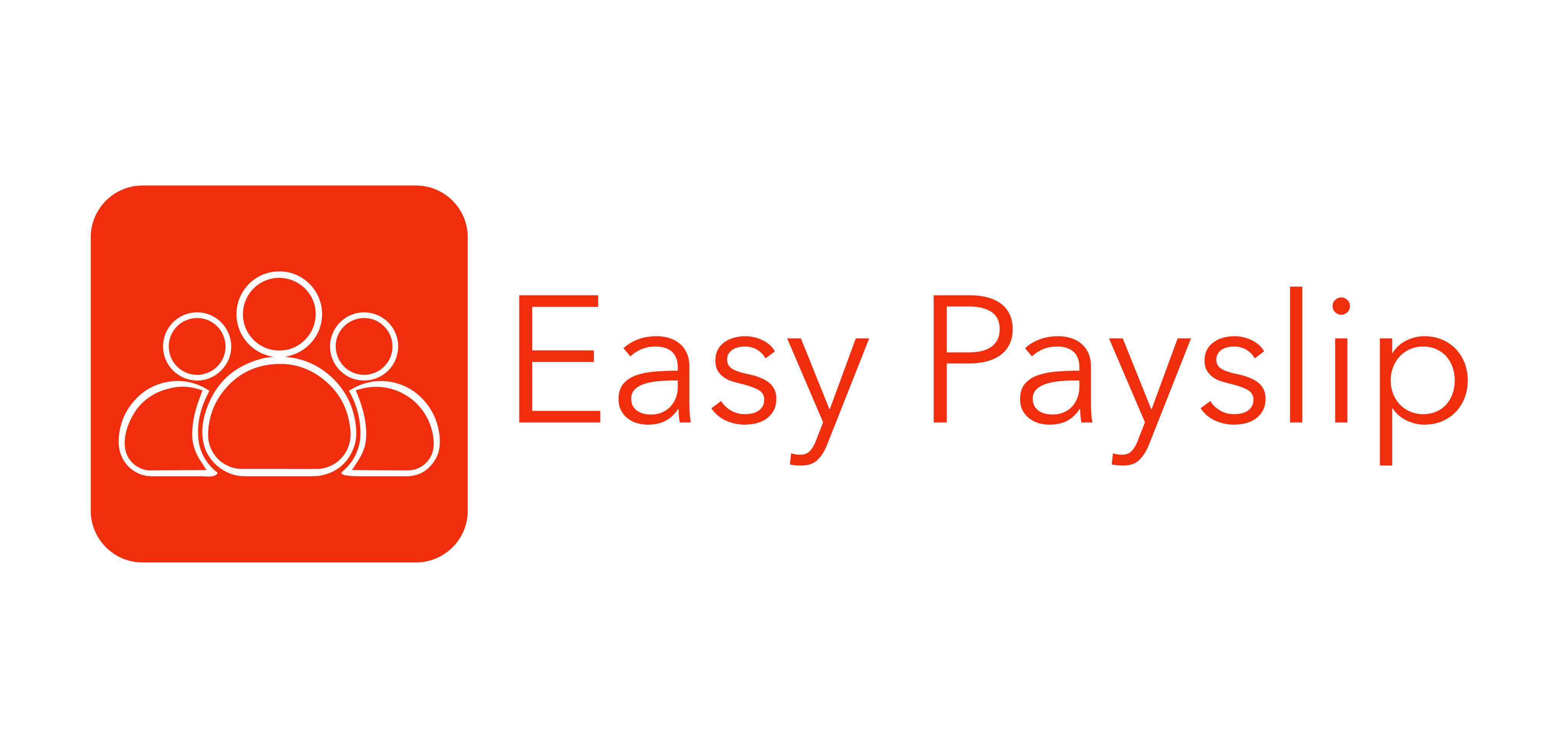 Easy Pay Slip Pty Ltd