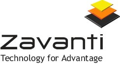 Zavanti Australia Pty Ltd