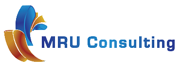 MRU Consulting PTY LTD