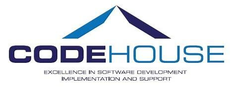 Stellar IT Pty Ltd t/as Code House
