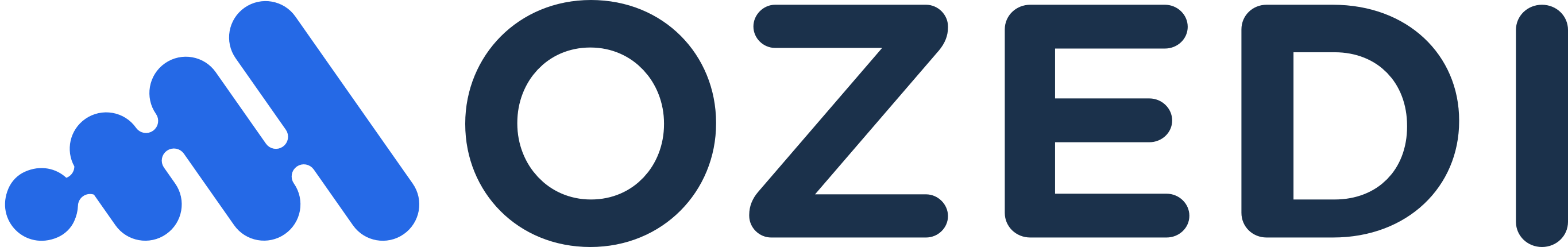 Ozedi Holdings Pty Ltd