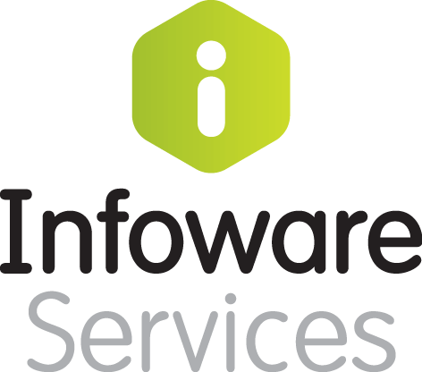 Satisfaction Software Pty Ltd T/A Infoware Services