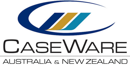 The Trustee for the CaseWare ANZ Trust t/as CaseWare Australia & New Zealand