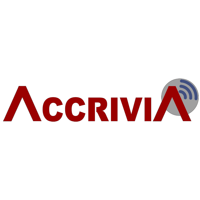 Accrivia Pty Ltd