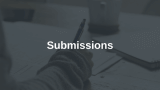 FinTech RegTech Issues Paper 2 Submission