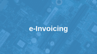ATO's PEPPOL e-Invoicing Engagement Forum