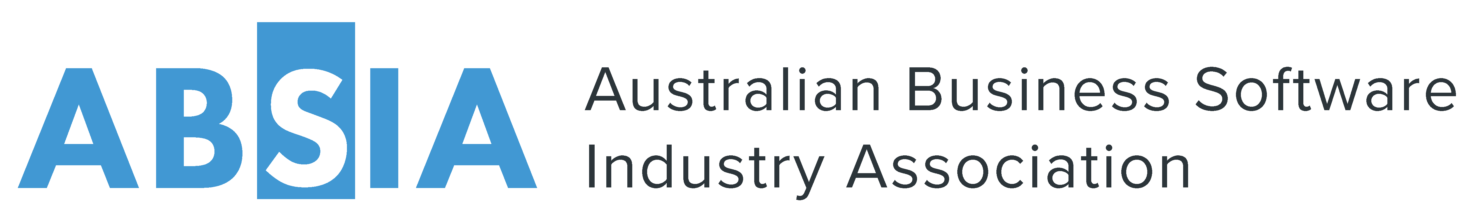 Australian Business Software Industry Association
