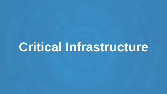Review of Security Legislation Amendment and Security of Critical Infrastructure