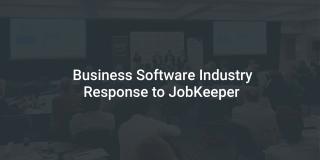 DSP Response to JobKeeper