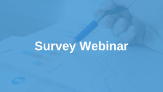 ABSIA COVID-19 Survey Results Webinar